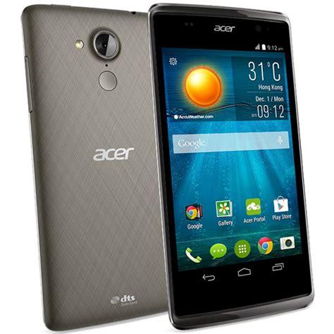 Hp Acer Liquid Z500 acer liquid z500 menjajal ponsel rp2juta dengan ram 2 gb pricebook