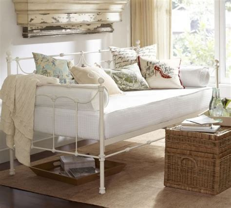pottery barn bedroom furniture sale pottery barn bedroom furniture sale 30 off beds