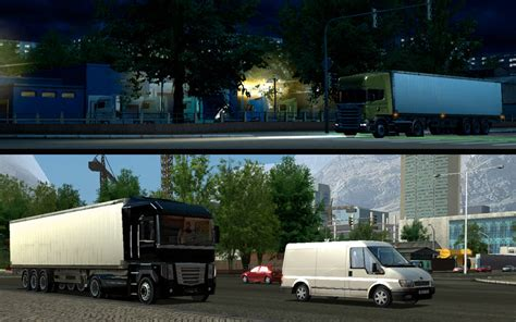 euro truck simulator download free full version mac dixus tracker euro truck simulator 2 full version