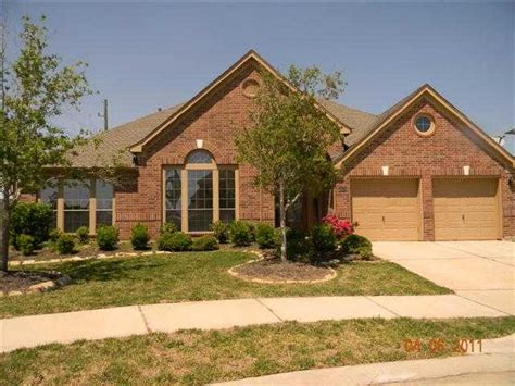 houses for sale in katy tx houston real estate find houses homes for sale in houston tx html autos weblog
