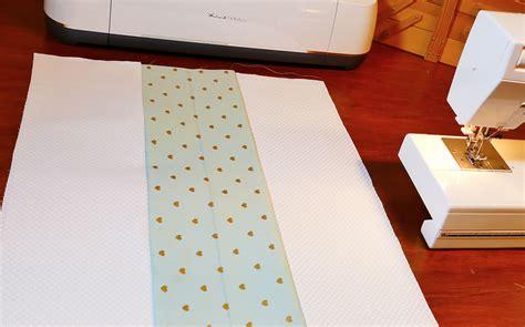 Maker Mat by Cricut Maker Mat Sew2 Maker