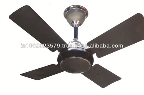 Sweep Fans Ceiling by 900 Mm Sweep Ceiling Fan