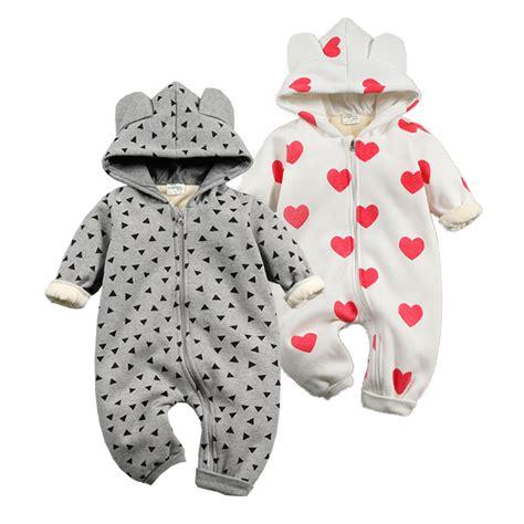 newborn winter outerwear buy wholesale newborn outerwear from china newborn