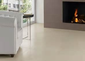carrelage sol marbre brillant carrelage sol interieur