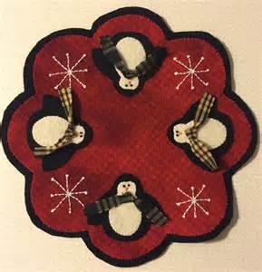 felt applique wool felt appliques patterns patterns kid