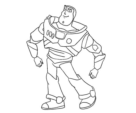 Pictures Of Toy Story Characters Az Coloring Pages Story Characters Coloring Pages