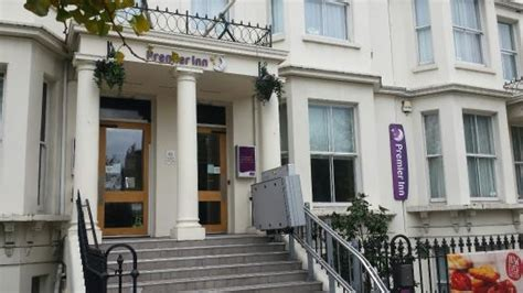 premier inn kensington premier inn kensington olympia picture of