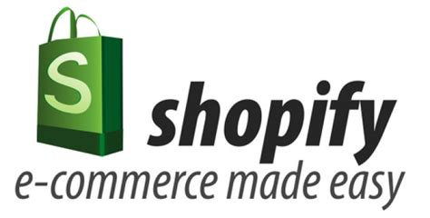 ecommerce shopify how to build a successful ecommerce business fba how to build a successful business books how to shopify create a simple and profitable e commerce