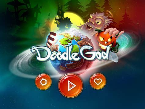 doodle god puzzle snow news all news