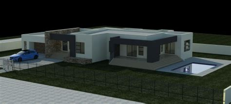 home design software south africa 3d home design software south africa 28 images modern