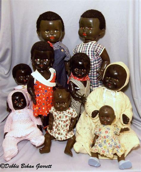black doll nz 17 best images about ethnic dolls on black