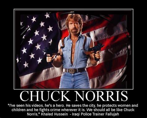Chuck Norris Beard Meme - the best conservative movies