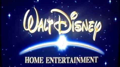 walt disney home entertainment pinch