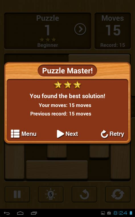 unblock me game free download unblock me free android apps on google play