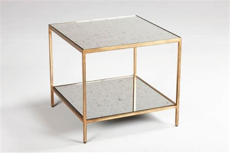 Bunching Coffee Tables by Zachary Bunching Coffee Table Traditional Coffee