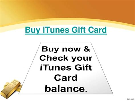 How To Check Your Itunes Gift Card Balance - how to check your itunes gift card balance on mac app
