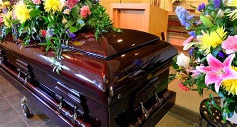 edmonton funeral cremation  cemetery services arbor