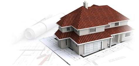 3d House Design Software Free Trial addcad download