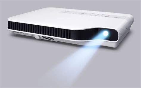 casio announces green slim projectors skinny super