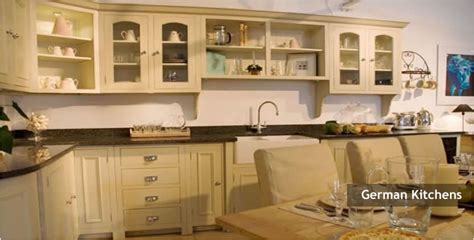 German Kitchen Cabinets German Kitchens Stalybridge Stalybridge Kitchens Tameside