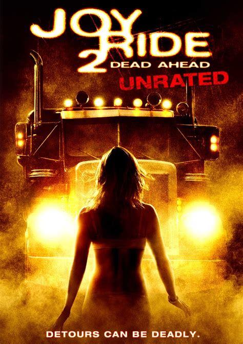 subtitle indonesia film ride along 2 joy ride 2 dead ahead video 2008 imdb autos post