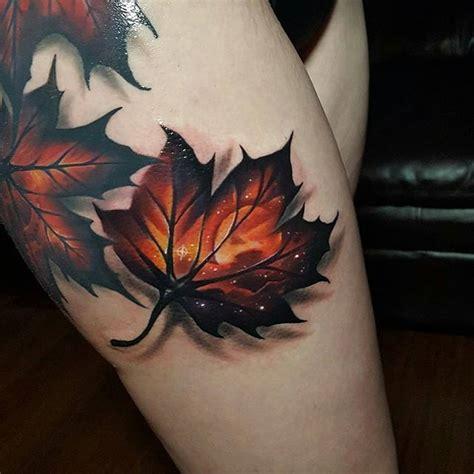 tattoo 3d facebook 25 best ideas about 3d tattoos on pinterest 3d tattoo