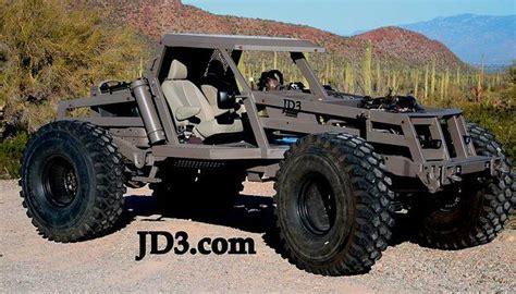 mudding cars jd3 com jeremy dixon design fabrication of severe off