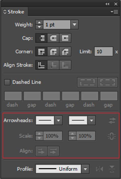 adobe illustrator pattern stroke how to apply strokes in illustrator