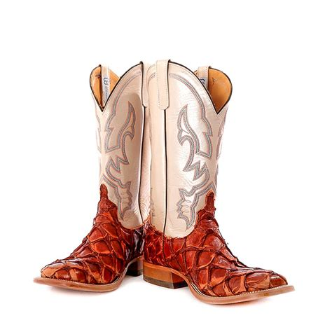 large mens boots bean s large bass luster boots