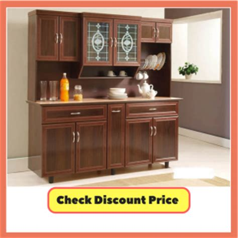 Kitchen Cabinet Harga by Harga Kitchen Cabinet Adam Kitchen Cabinet Adam Review