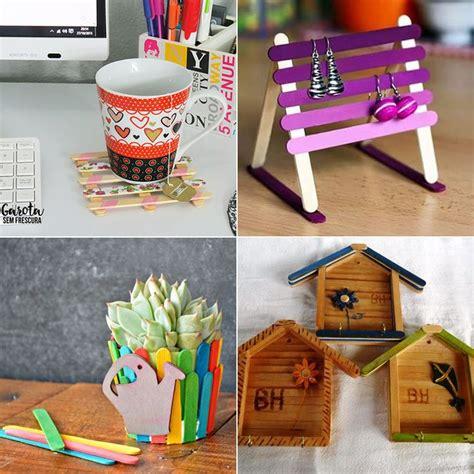 jogos de decorar notebook 25 melhores ideias de decorar material escolar no