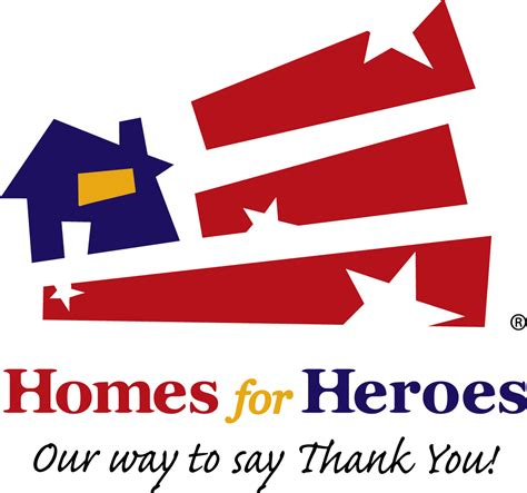 va house loans va loans and homes for heroes