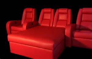 home theater chairs home theater best free home
