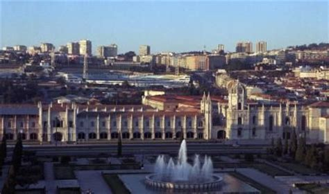 cheapest place in europe to buy a house portugal in top ten cheapest places in europe to buy a property the portugal news