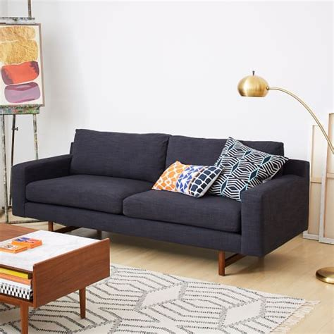 eddy sofa west elm review eddy reversible sectional west elm