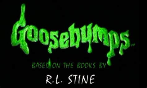 Goosebumps The Haunted Mask Ii R L Stine the haunted closet the haunted mask ii goosebumps 1996