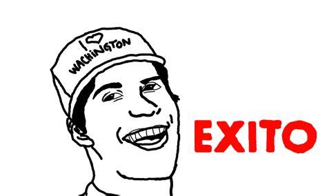 Exito Meme - exito meme