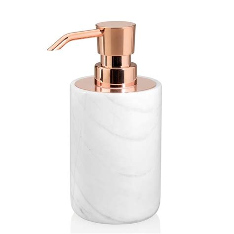 modern bathroom soap dispenser best 25 modern bathroom accessories ideas on pinterest