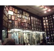 Elvis Presleys Graceland Tour  Memphis Viator