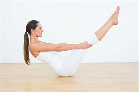boat pose injury yoga for weight loss rachael flatt