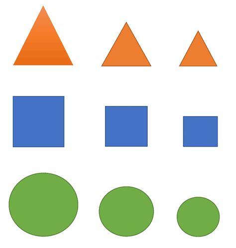 yara pattern matching wiki famous template matching theory gallery exle resume