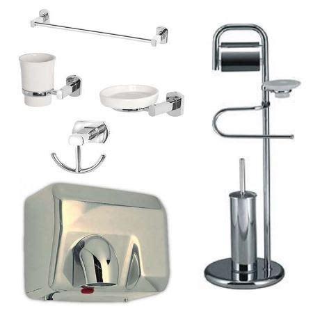 accessori x bagno sanitari arredi e accessori bagno in vendita ottimax