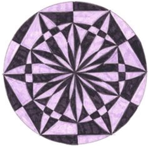 definition of radial pattern in art radial on pinterest name art watercolor mandala and
