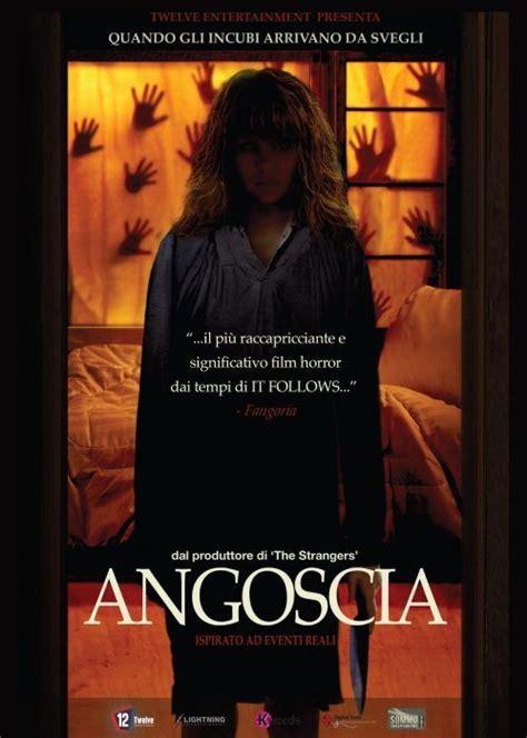film horror 2017 streaming angoscia streaming film completo italiano 2017 guarda
