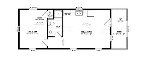 adirondack floor plans adirondack tiny cabins manufactured in pa cozy cabins