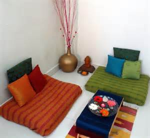 living room seating floor seating cushions houses flooring picture ideas blogule