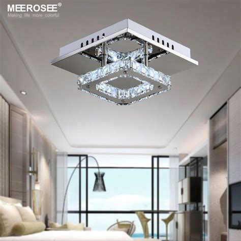 china manufacturers home decor crystal ceiling light buy 17 best images about home decor ceiling lights on