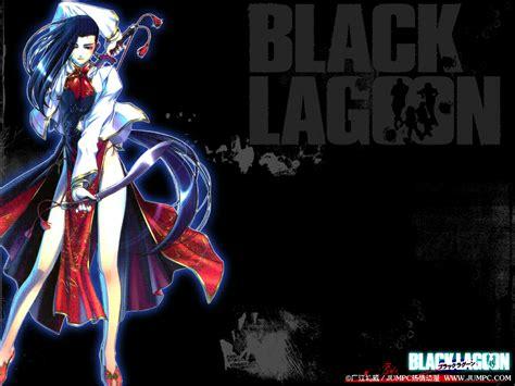wallpaper black lagoon black lagoon wallpaper and background image 1280x960