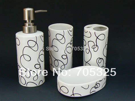 unique soap dispenser unique crafts bathroom ceramic soap dispenser dish