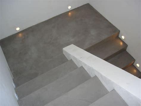 Escalier En Beton by Cage D Escalier En B 233 Ton Cir 233 Cage D Escalier